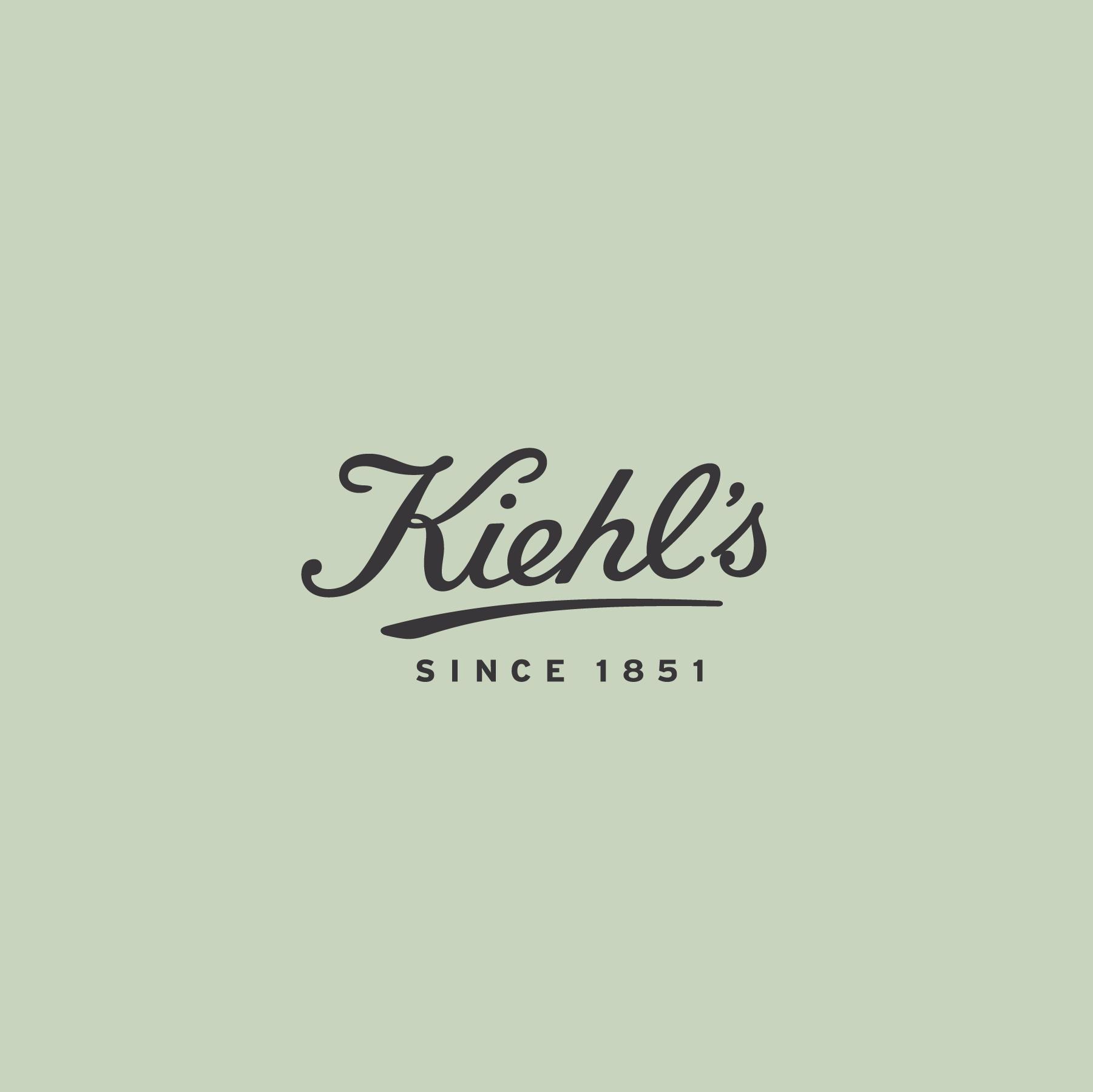 Kiehls.com Holiday Site - Client: L'Oreal for Mr YouthRole: WordsCD: Asia GilesAD: Sweta Patel  digital  