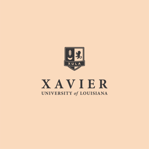 Rebrand, Site Relaunch + Admissions Campaign - Client: Xavier University of Louisiana for YearOneRole: Words + IdeasCD: Dana WotrubaAD: Sammie O'Sullivan + Mia Cupidro| digital | social | video | print | outdoor |
