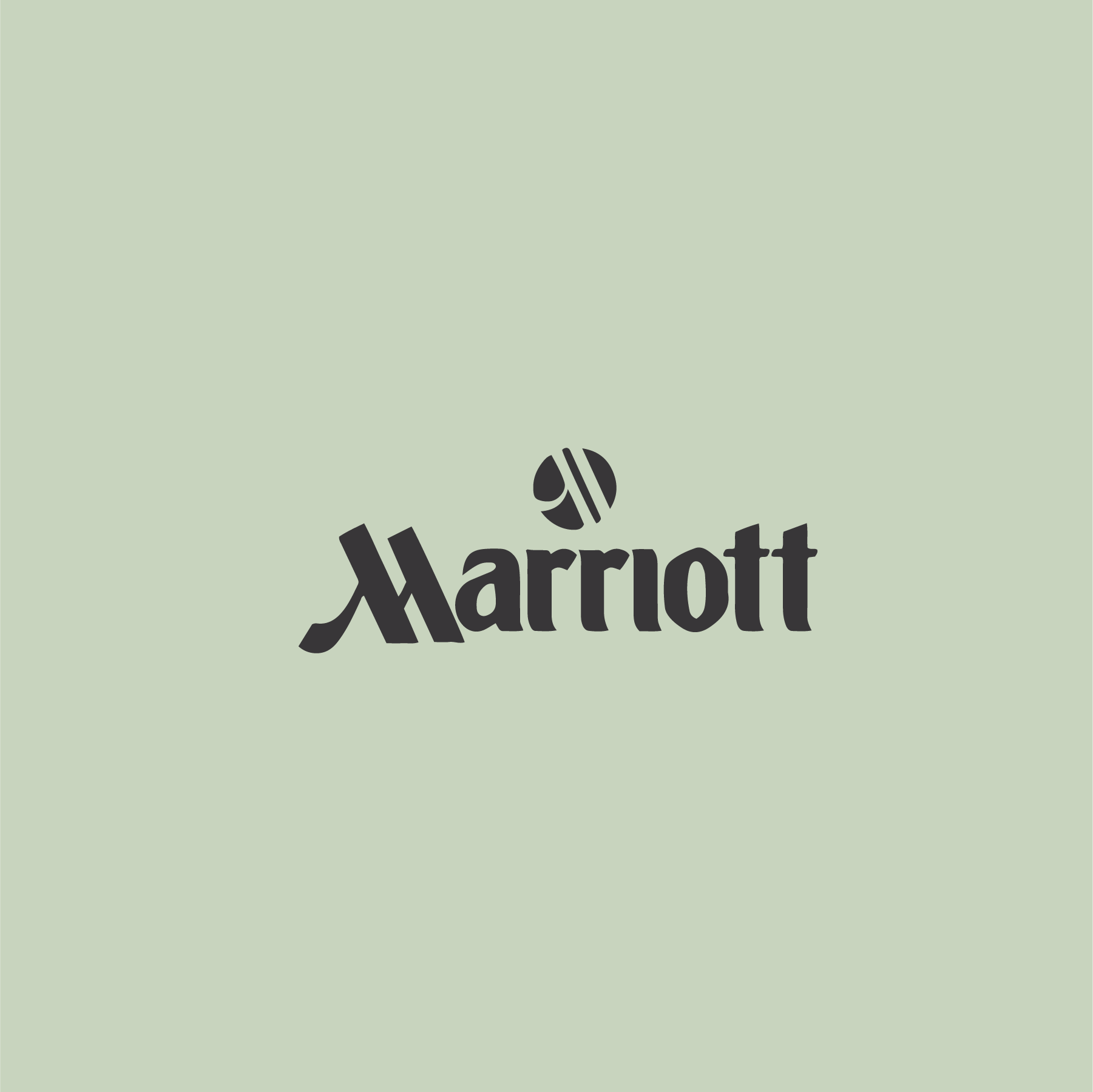 Denver Marriott Westminster Site Relaunch - Client: Marriott for Screen PilotRole: Words| digital |