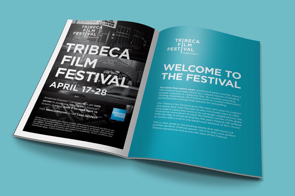 cf_tribecafilmfest.png