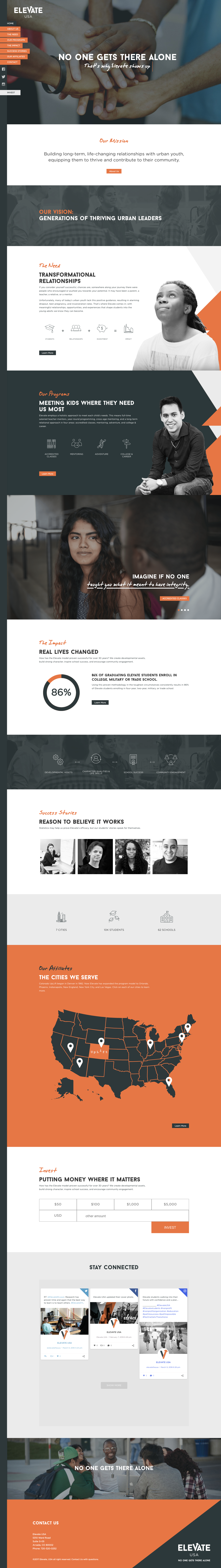 elevate_homepage.png