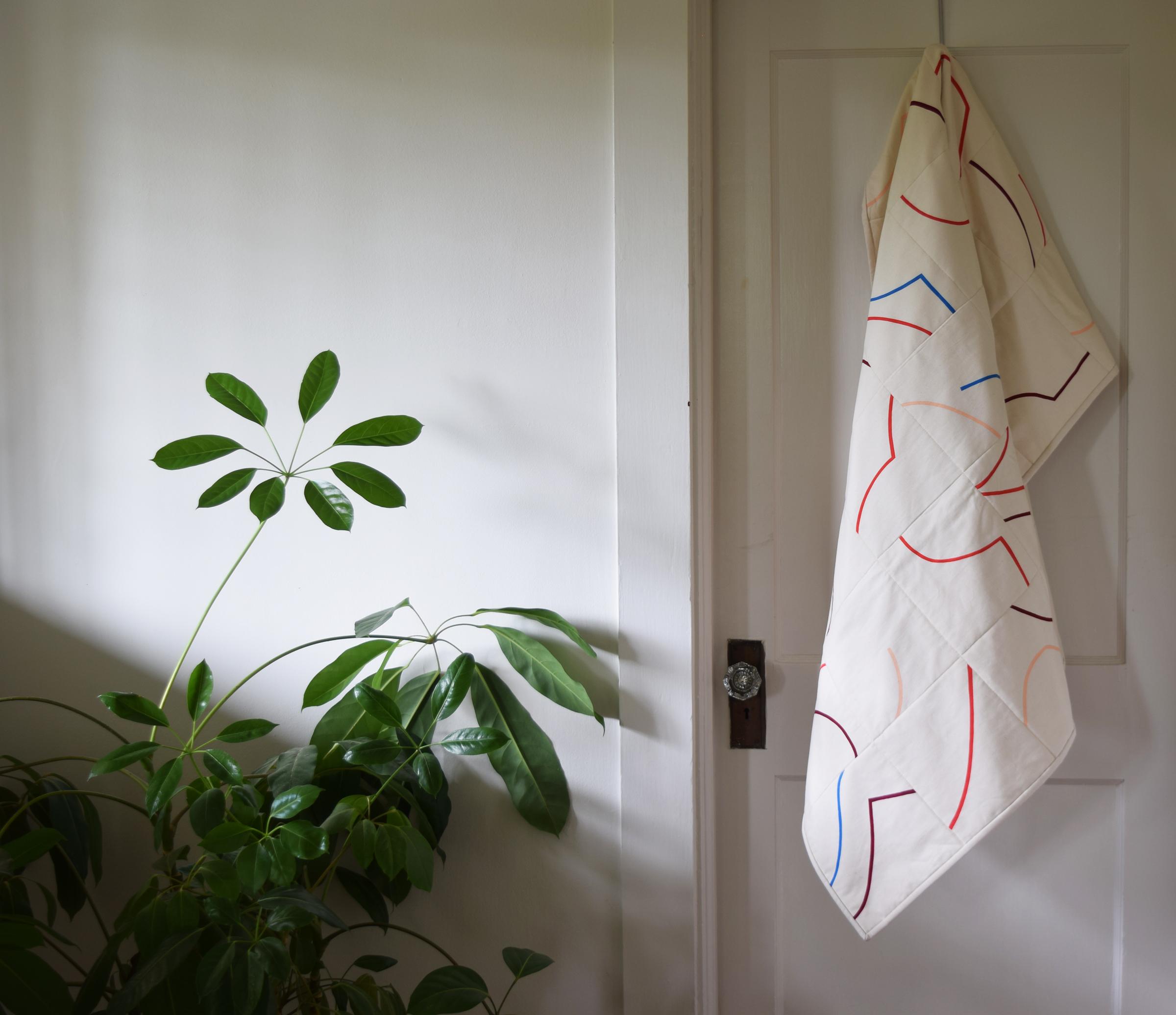 Hanging Jag Multi-Small.jpg