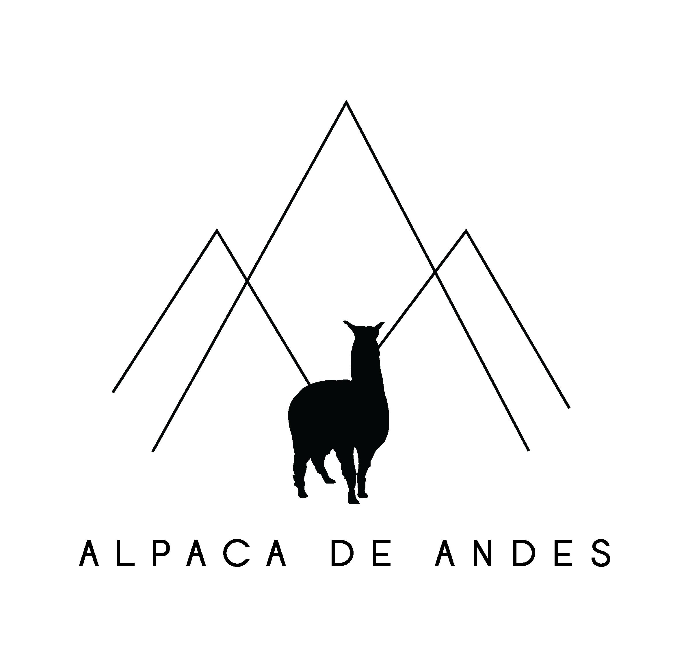 ADA_logo-01.png
