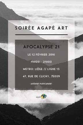 Apocalypse 21_rgb.jpg