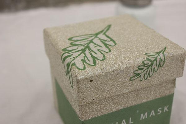 packaging_2.jpg