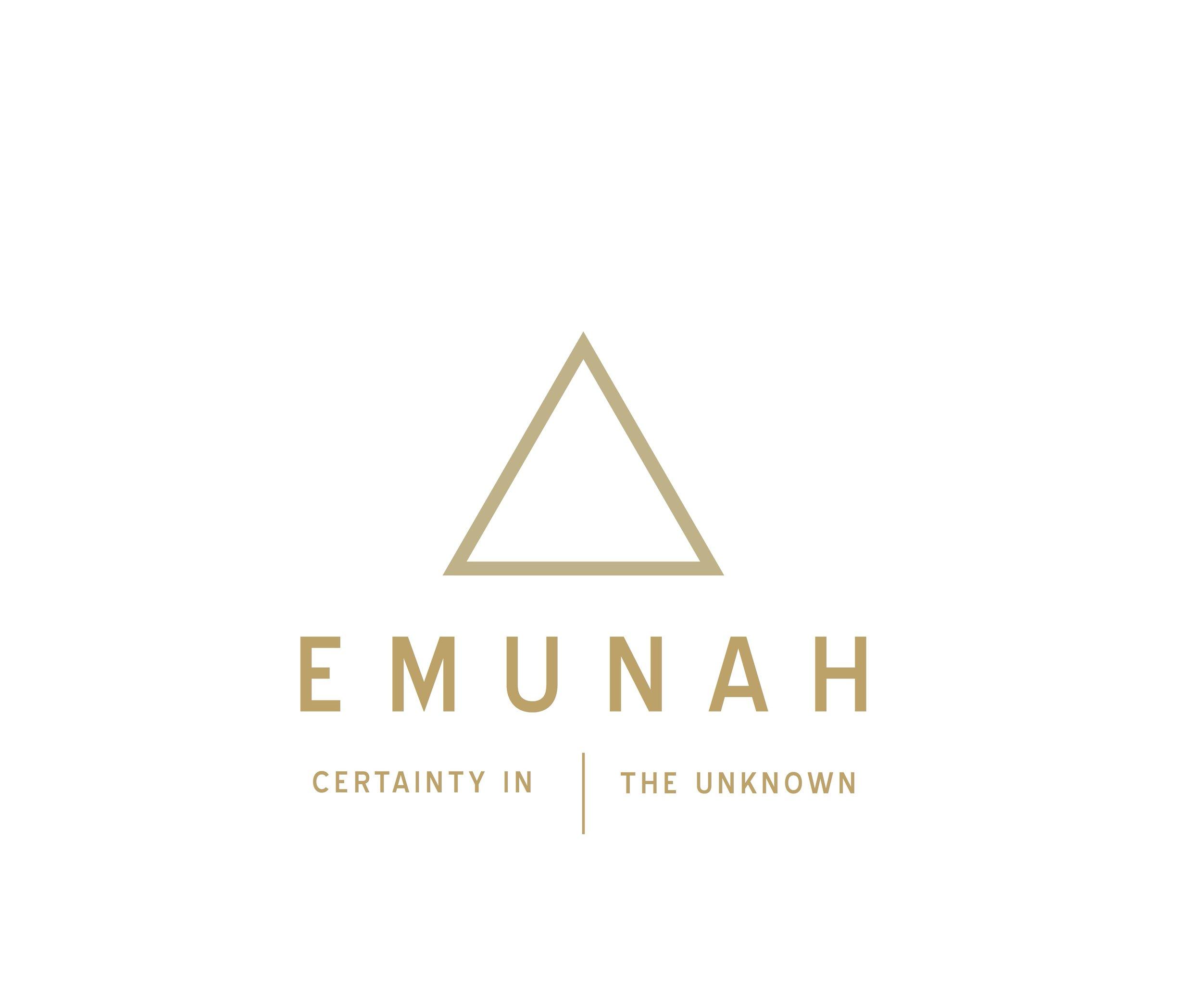 logo type_emunah_2.jpg