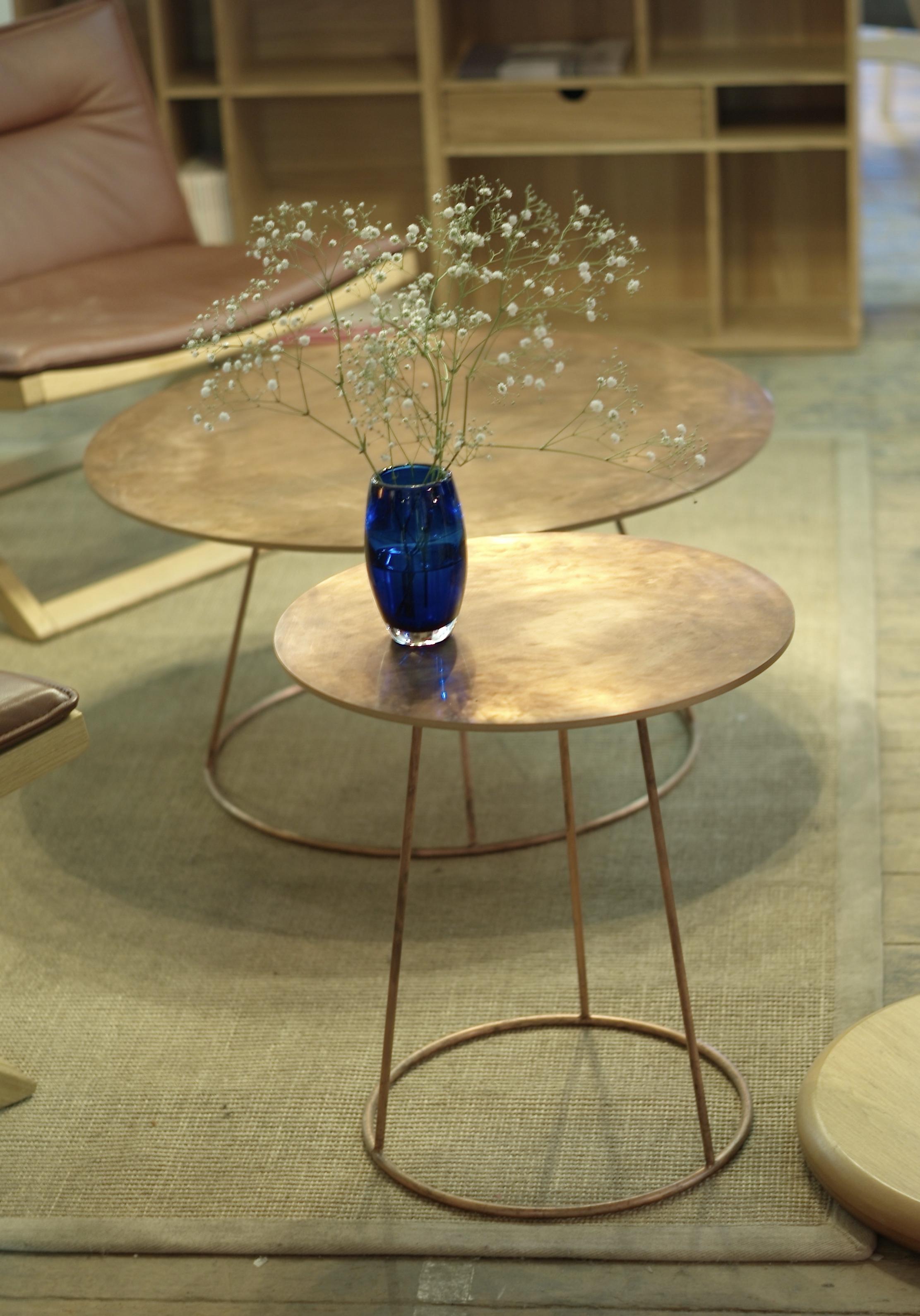 Casual snob - Coffee Tables.JPG