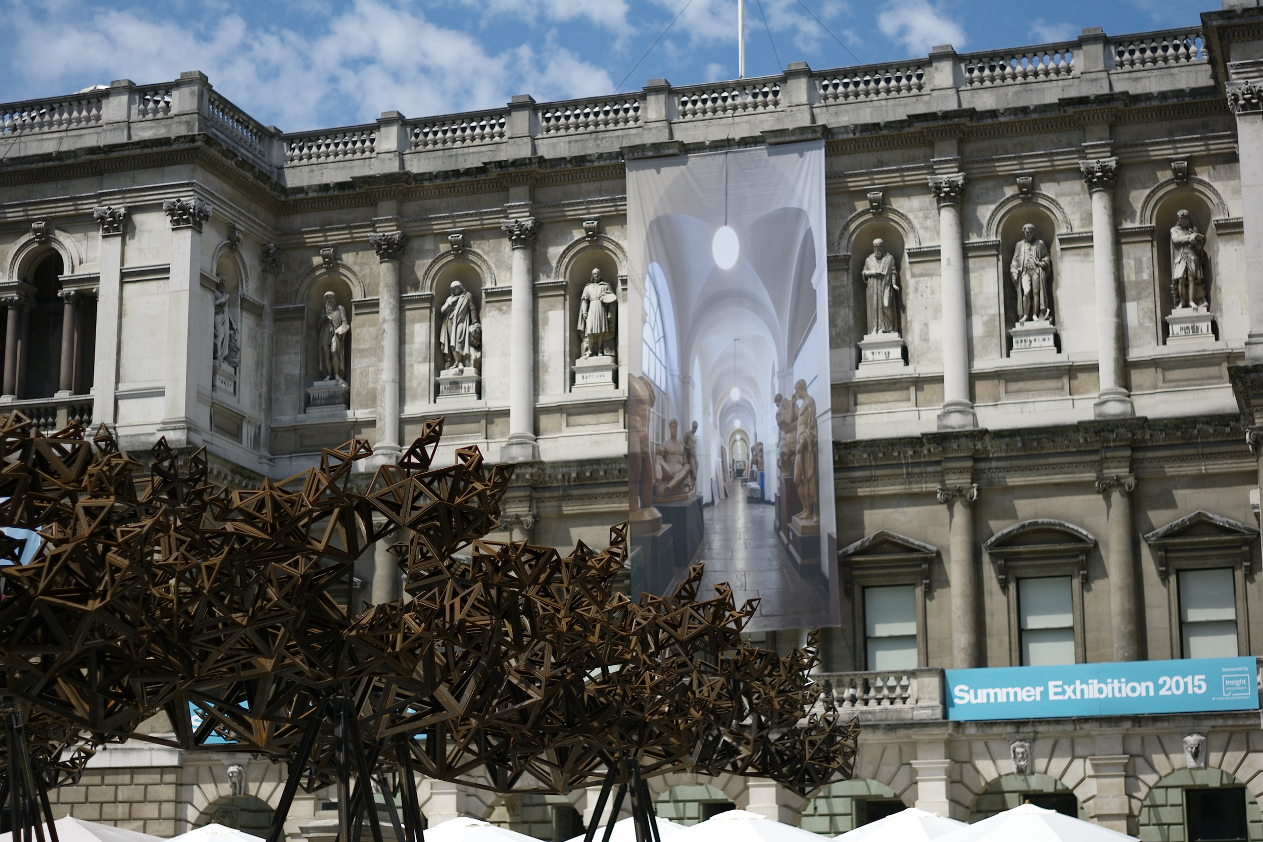 cs Royal Academy of Arts 3.JPG