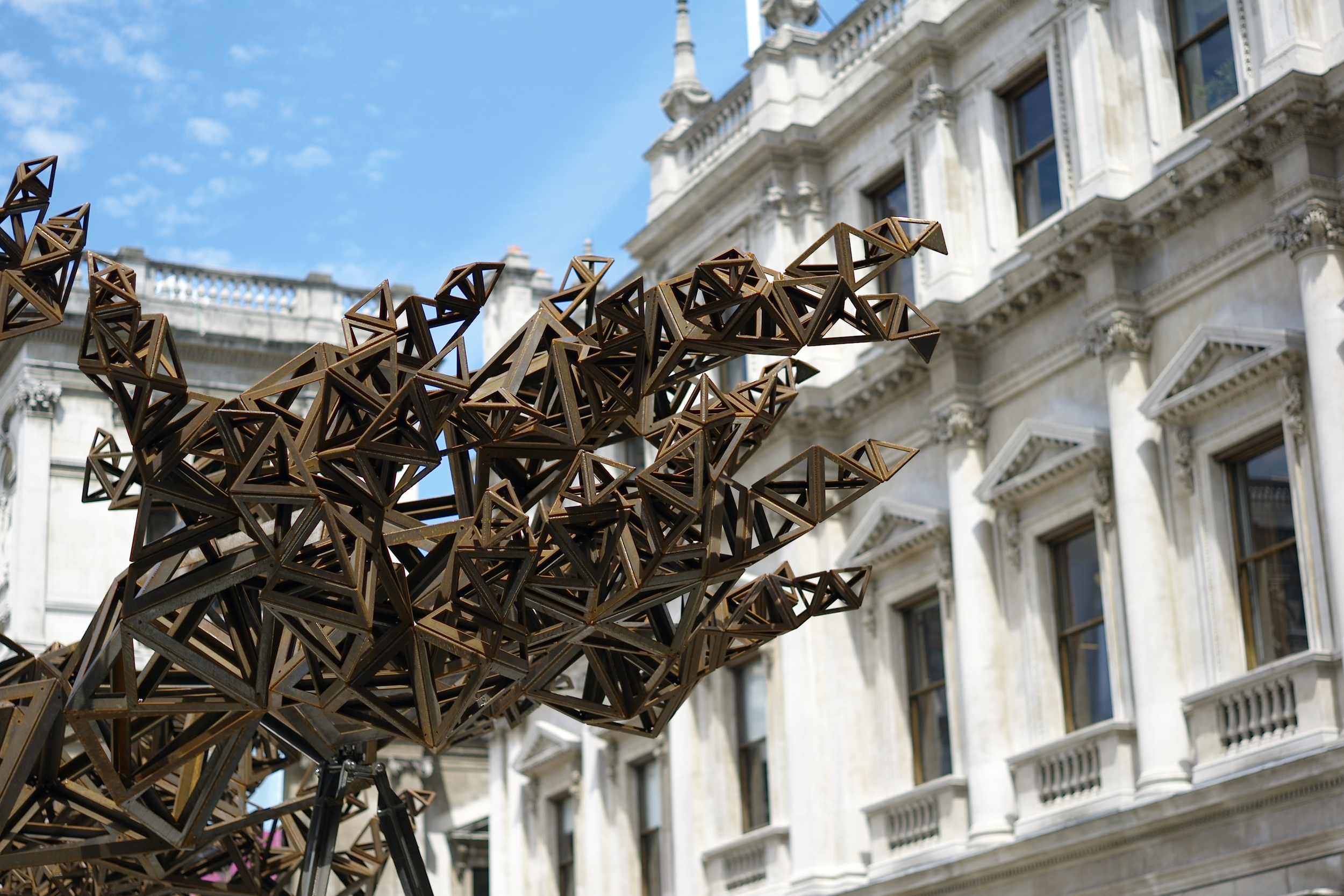 cs Royal Academy of Arts.JPG