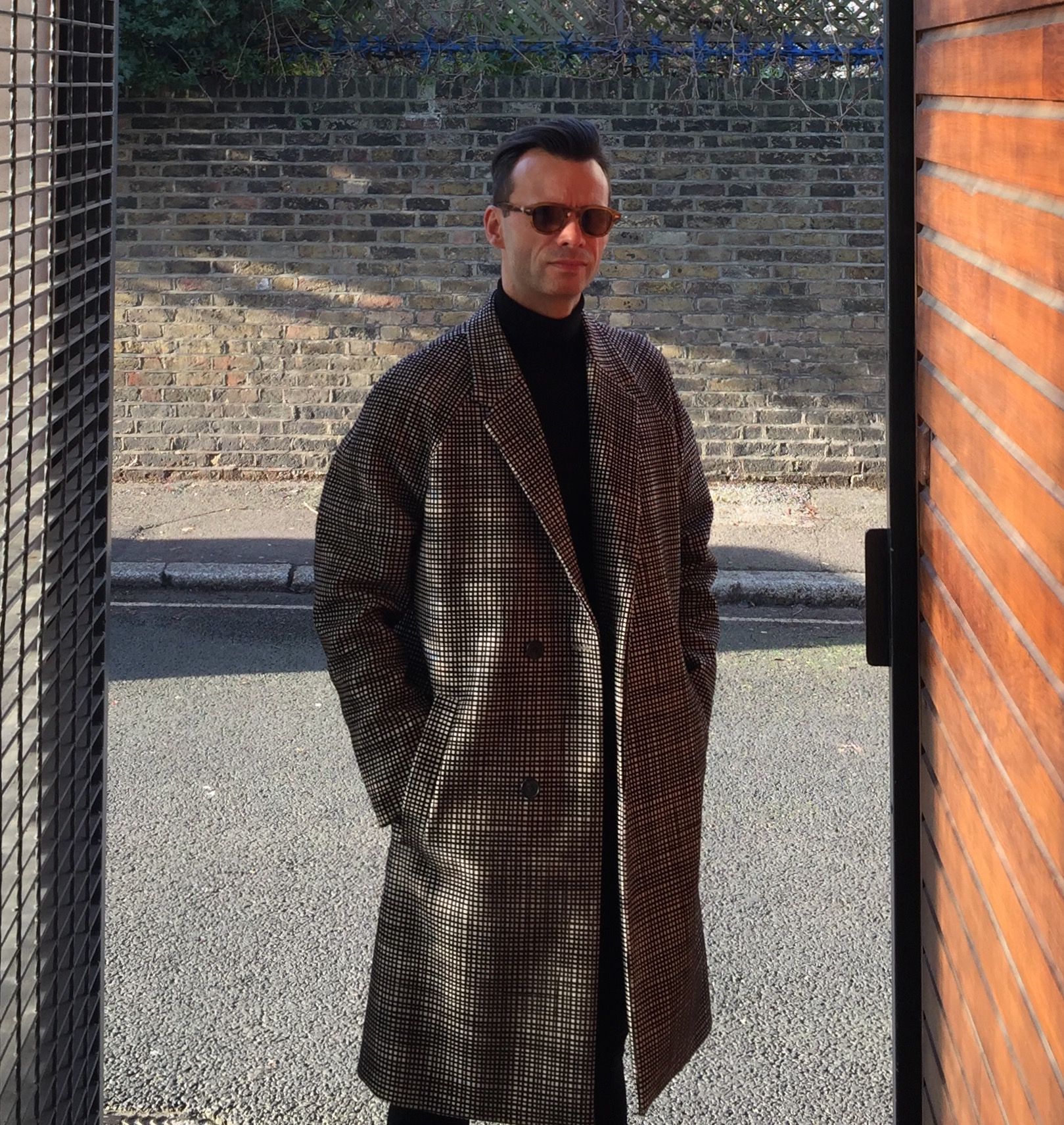 CS Bartosz Gajec Cos Oversized Coat 2.jpg