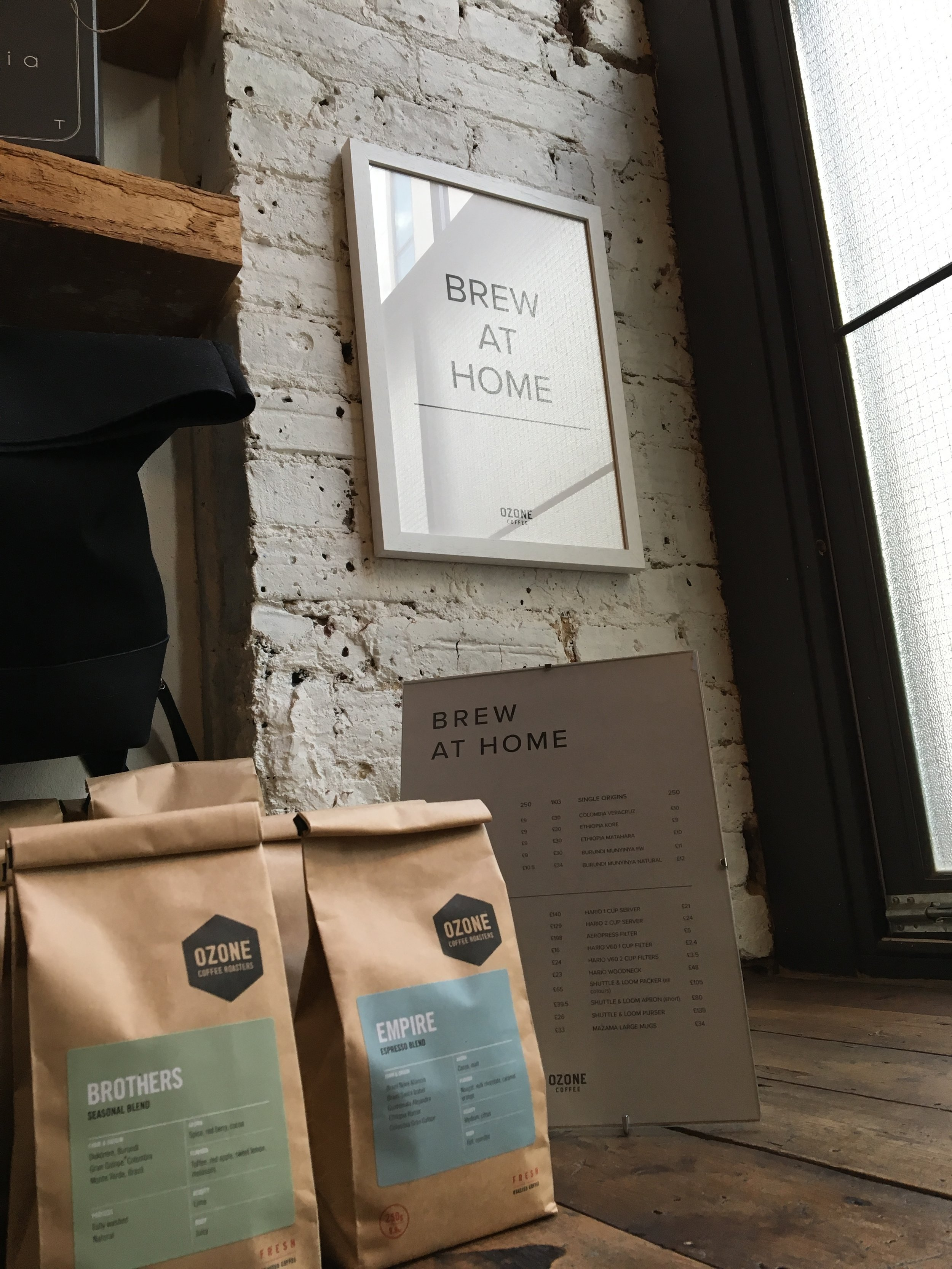 Casual snob - Ozone Coffee Roasters 9a.JPG