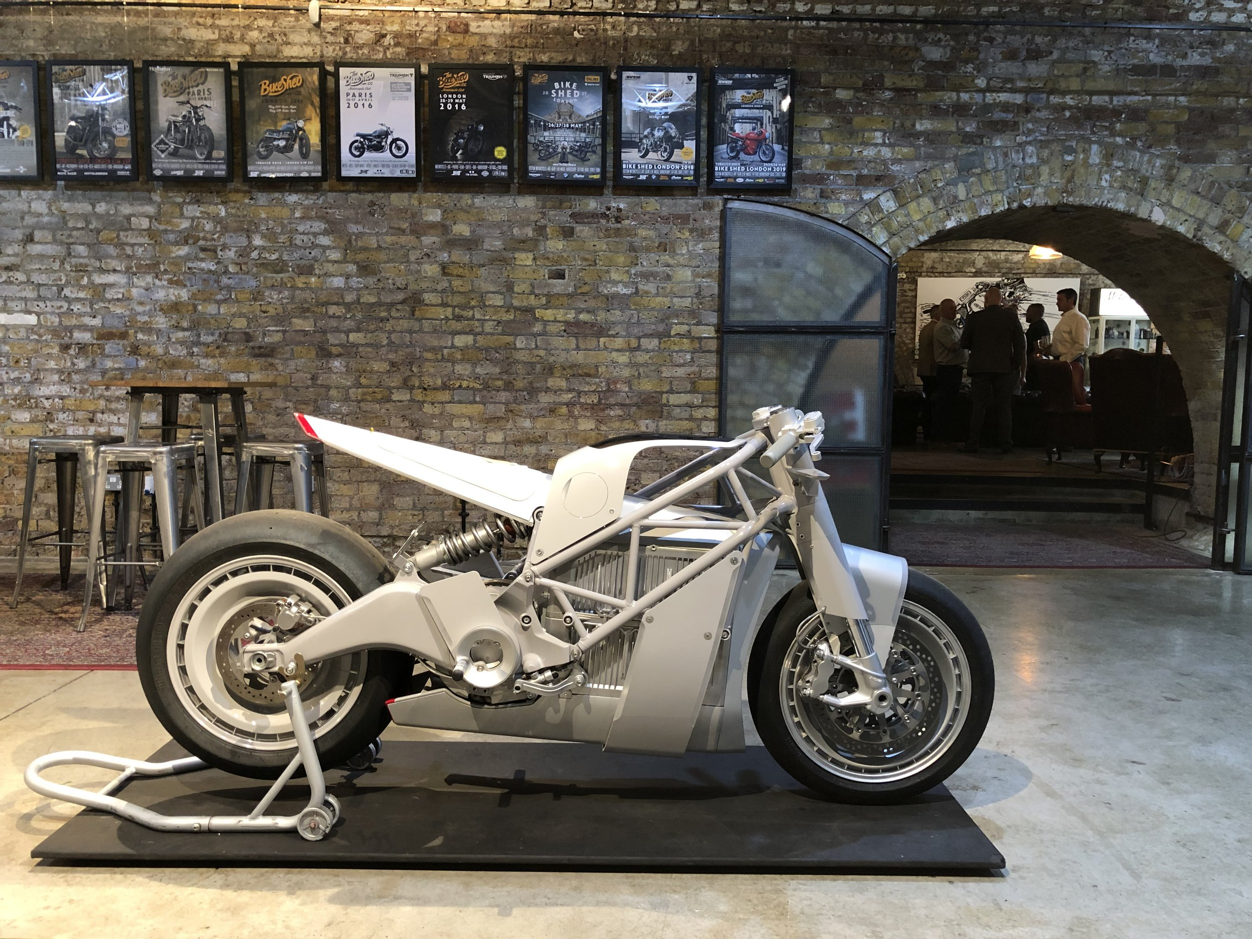casual snob - bikeshed - untilted motorcycles - Zero XP 3.JPG