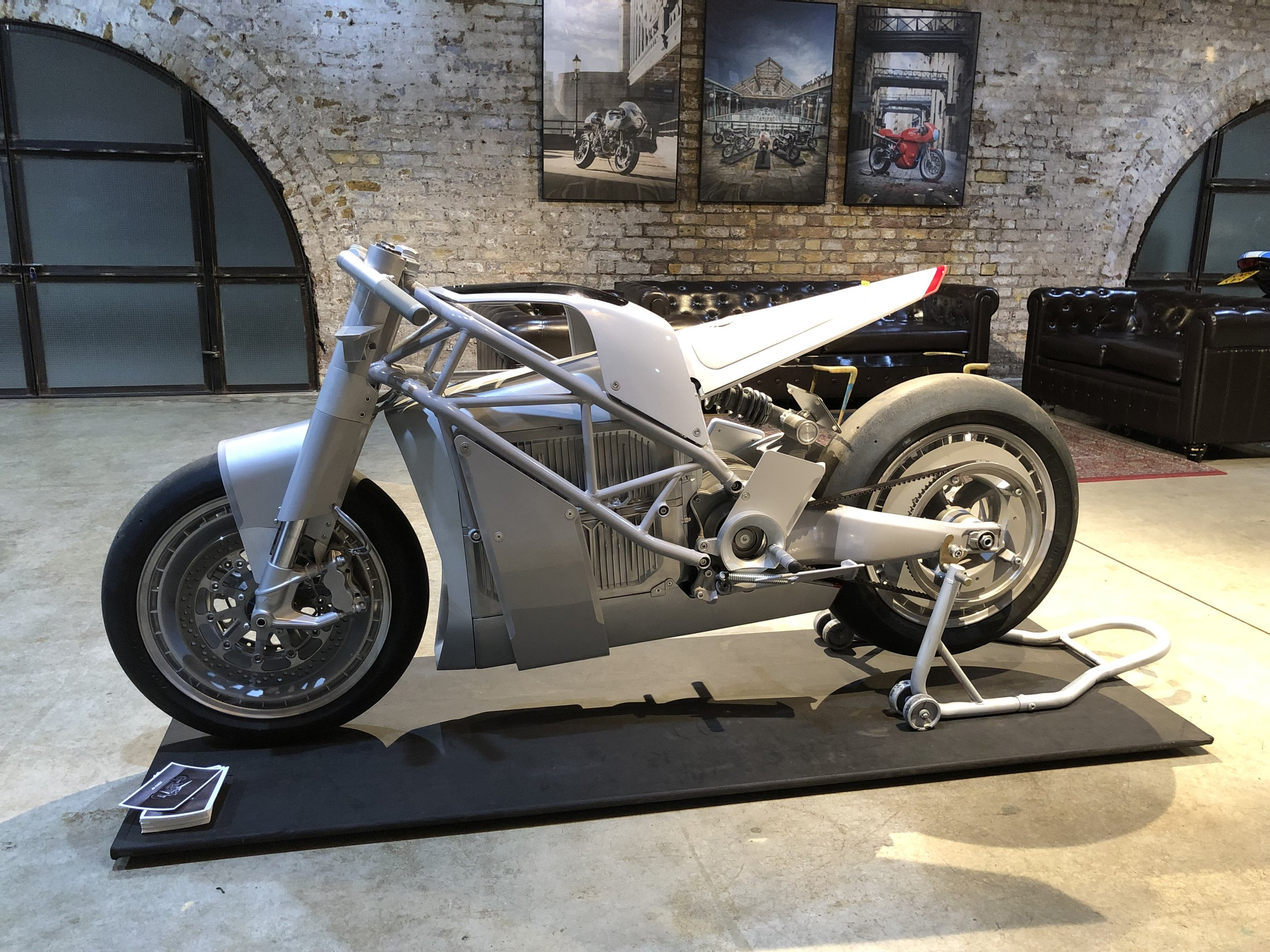 casual snob - bikeshed - untilted motorcycles - Zero XP 12.JPG