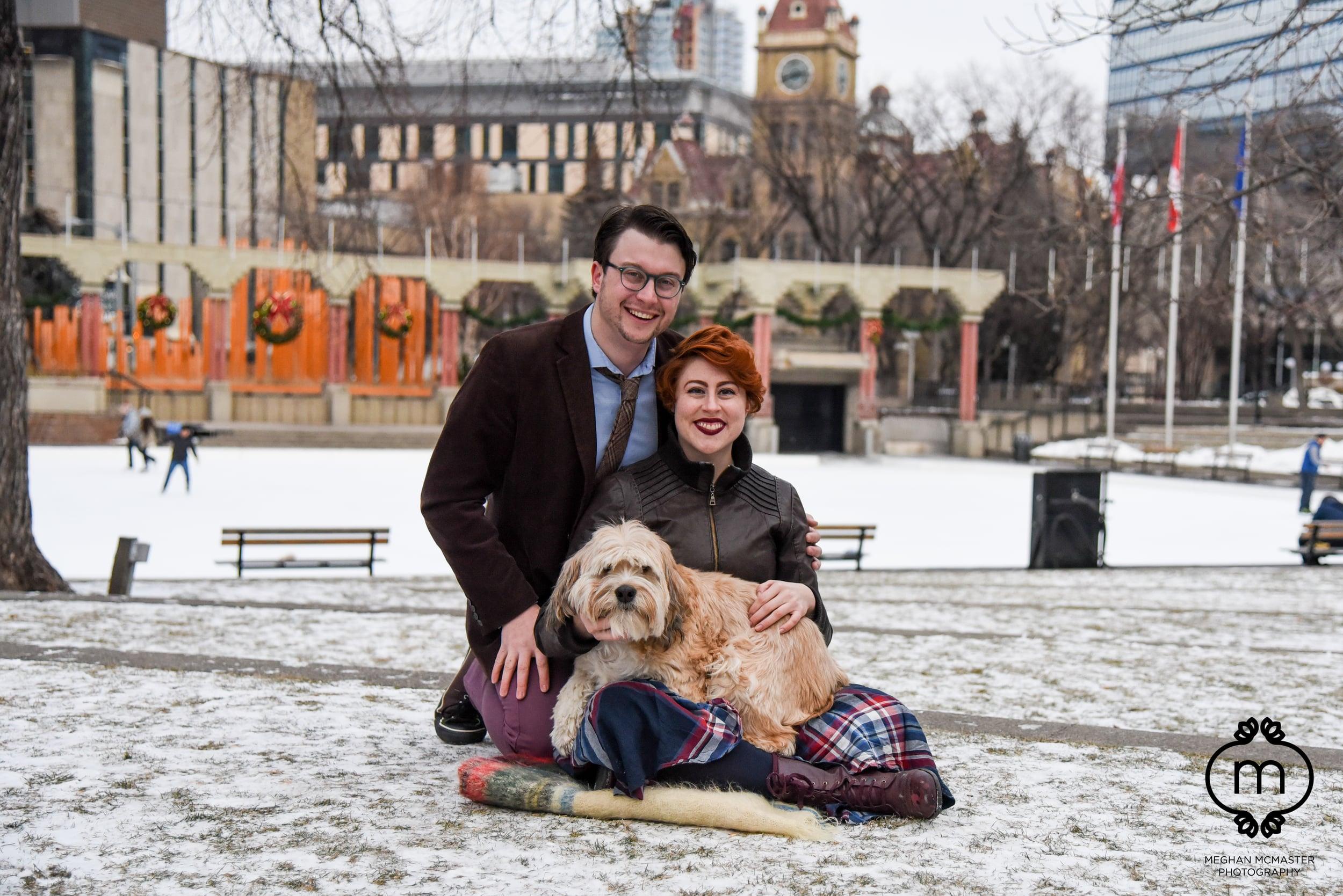 Meg & Mike Watermarked-15.jpg