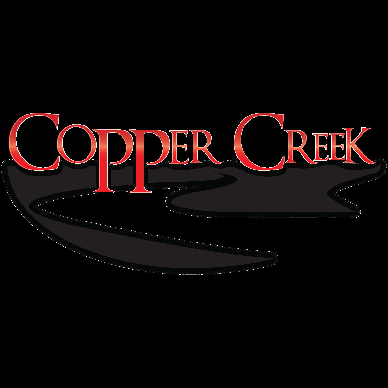 coppercreek.png