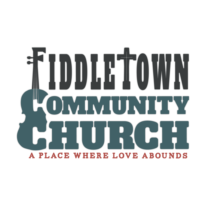 fiddletown.png