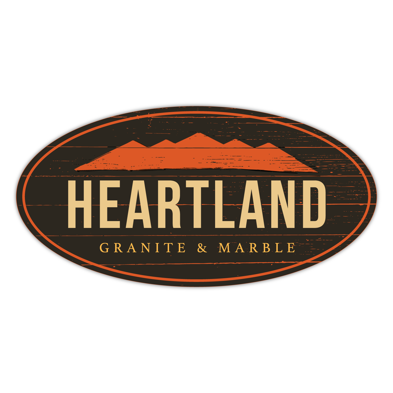 heartland.png