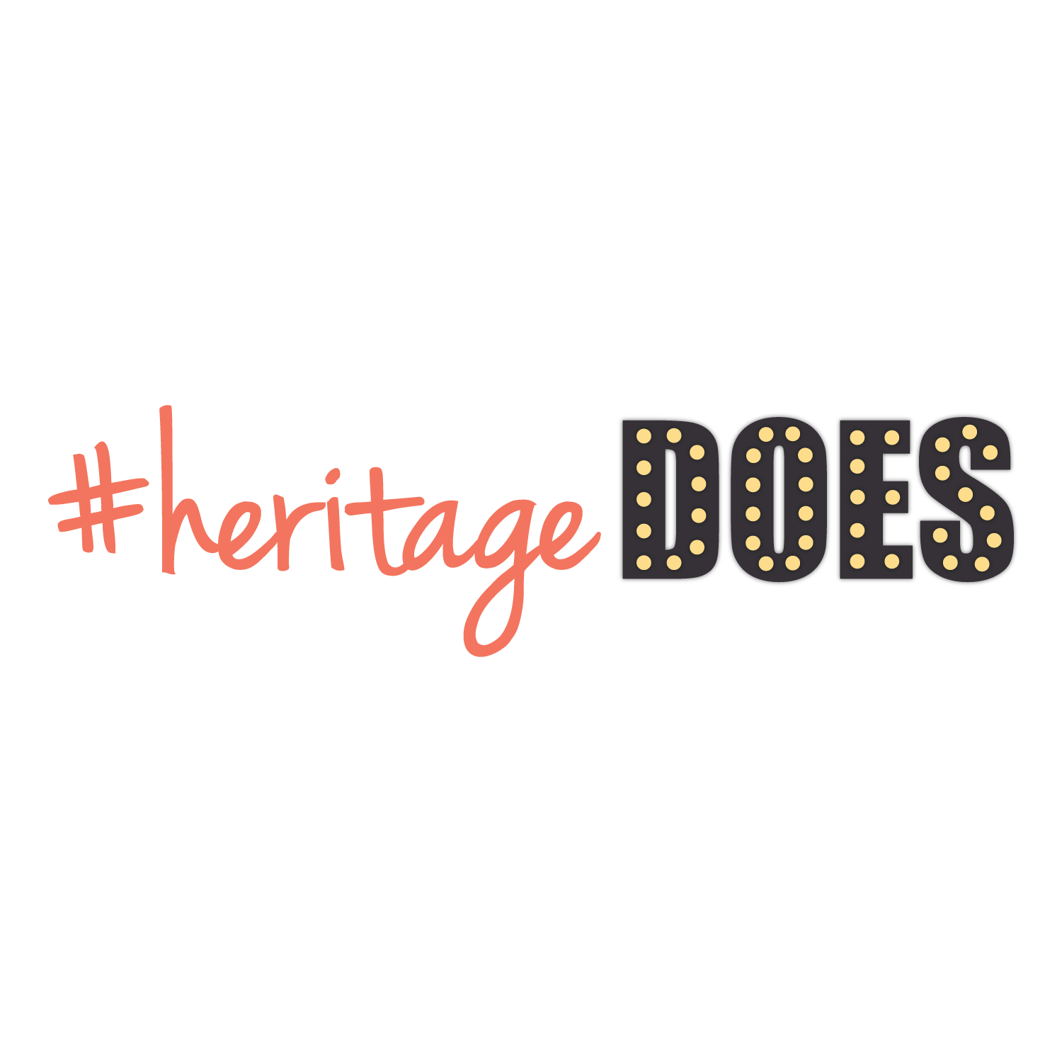 heritagedoes.png