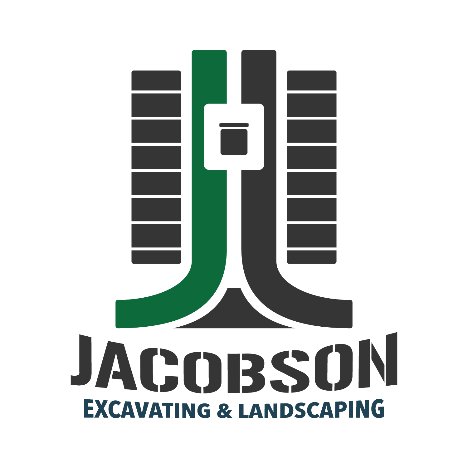 jacobson.png