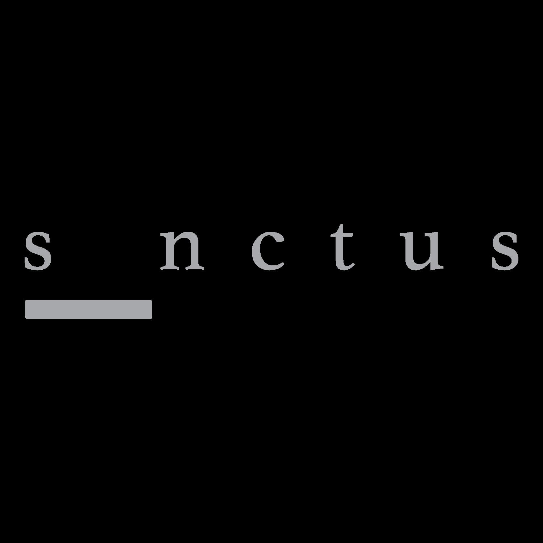 sanctus.png