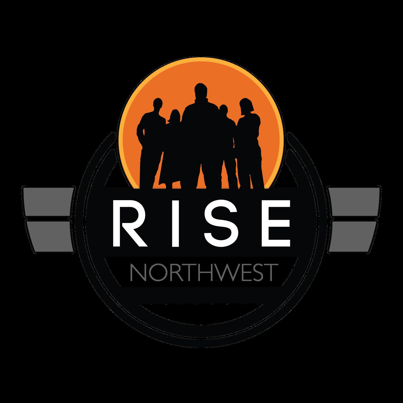 risenorthwest.png