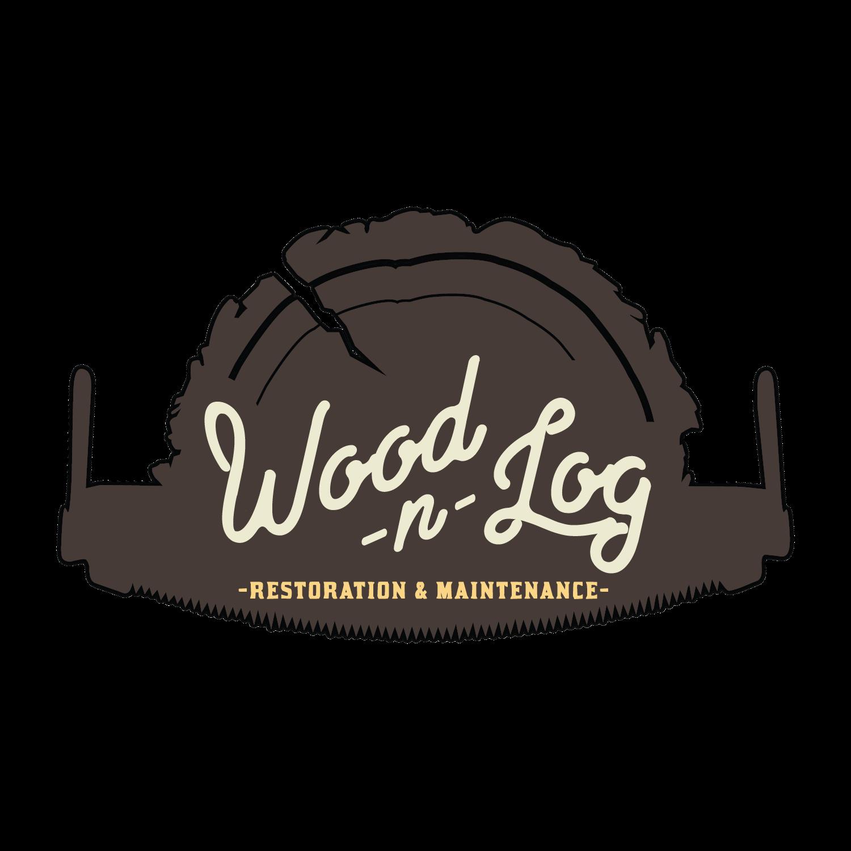 woodnlog.png