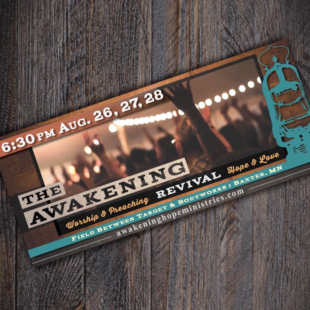 awakeninghope-postcard.jpg