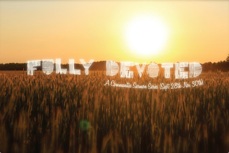 fullydevoted.jpg