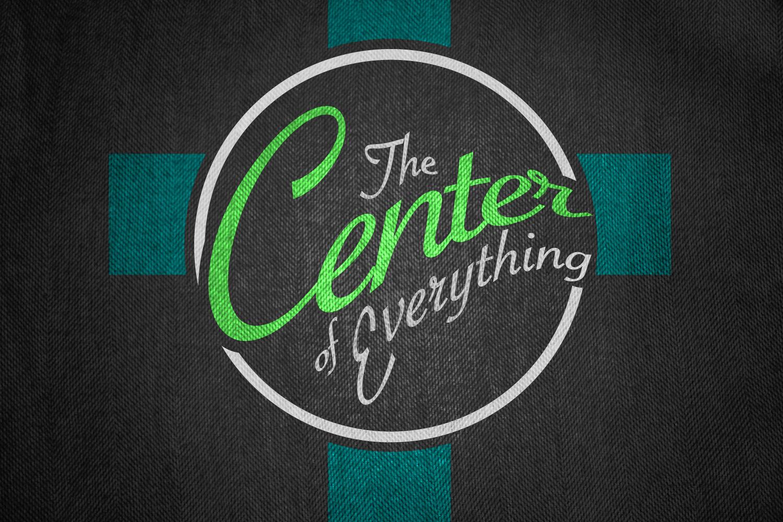 thecenterofeverything.jpg
