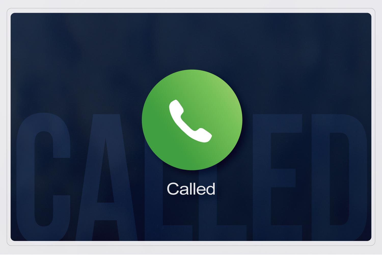 called.jpg