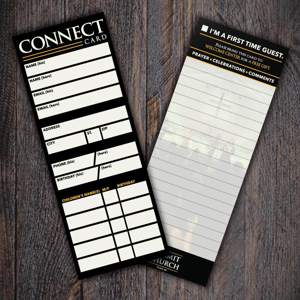 connectcard.jpg