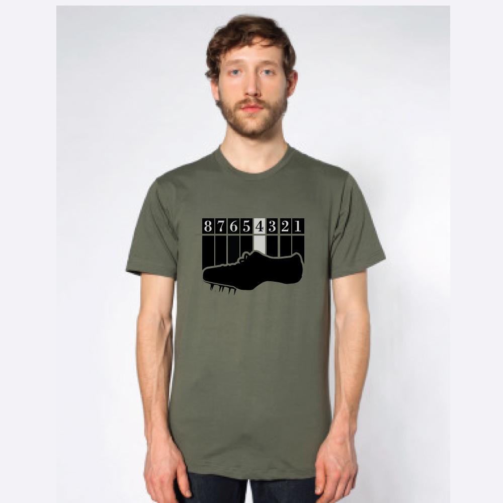 runningshirt2.jpg