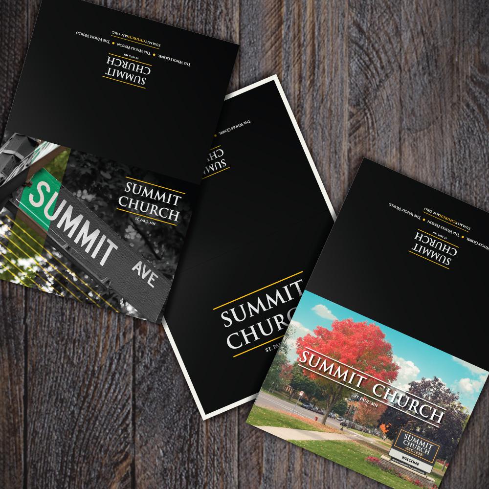 summitthankyoucards.jpg