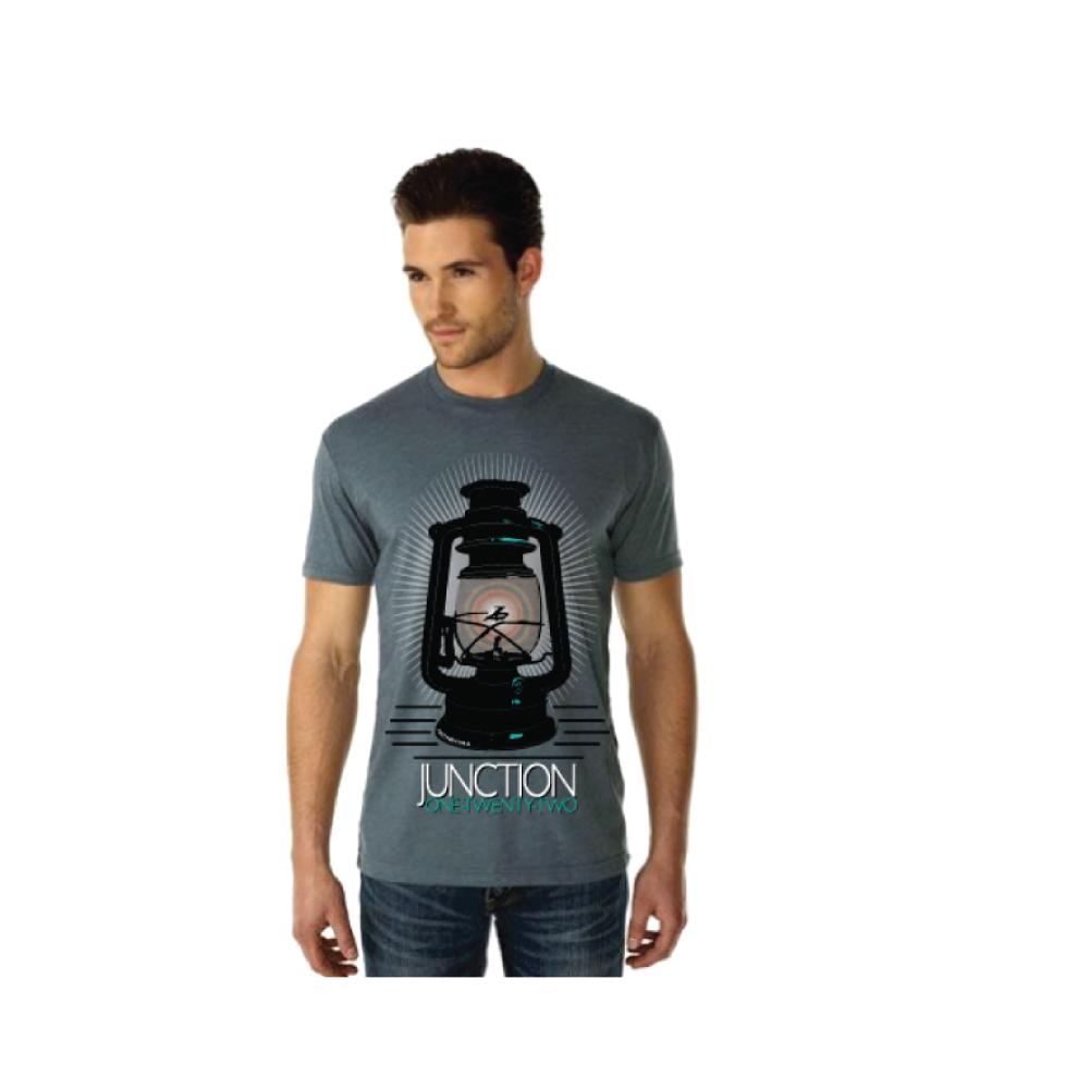 jct.-shirt3.jpg