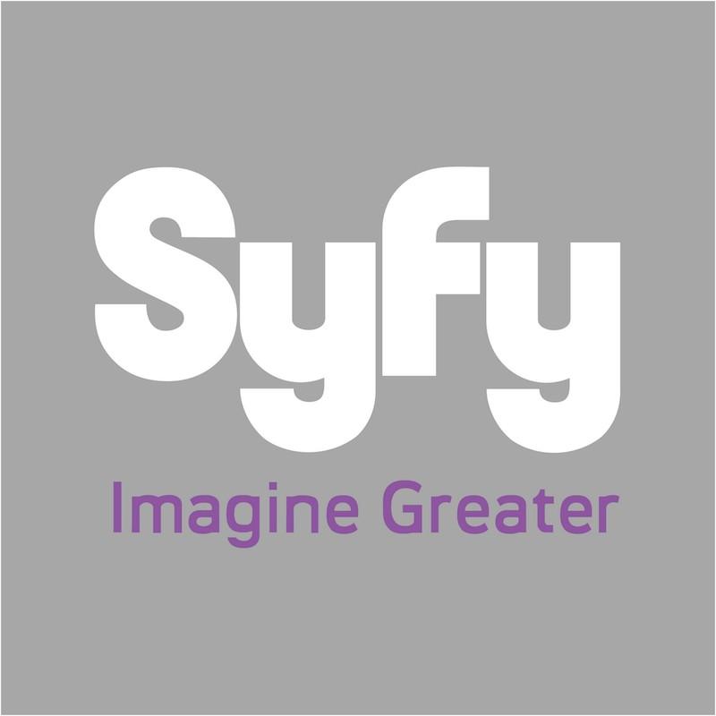 syfy_channel-logo.jpg