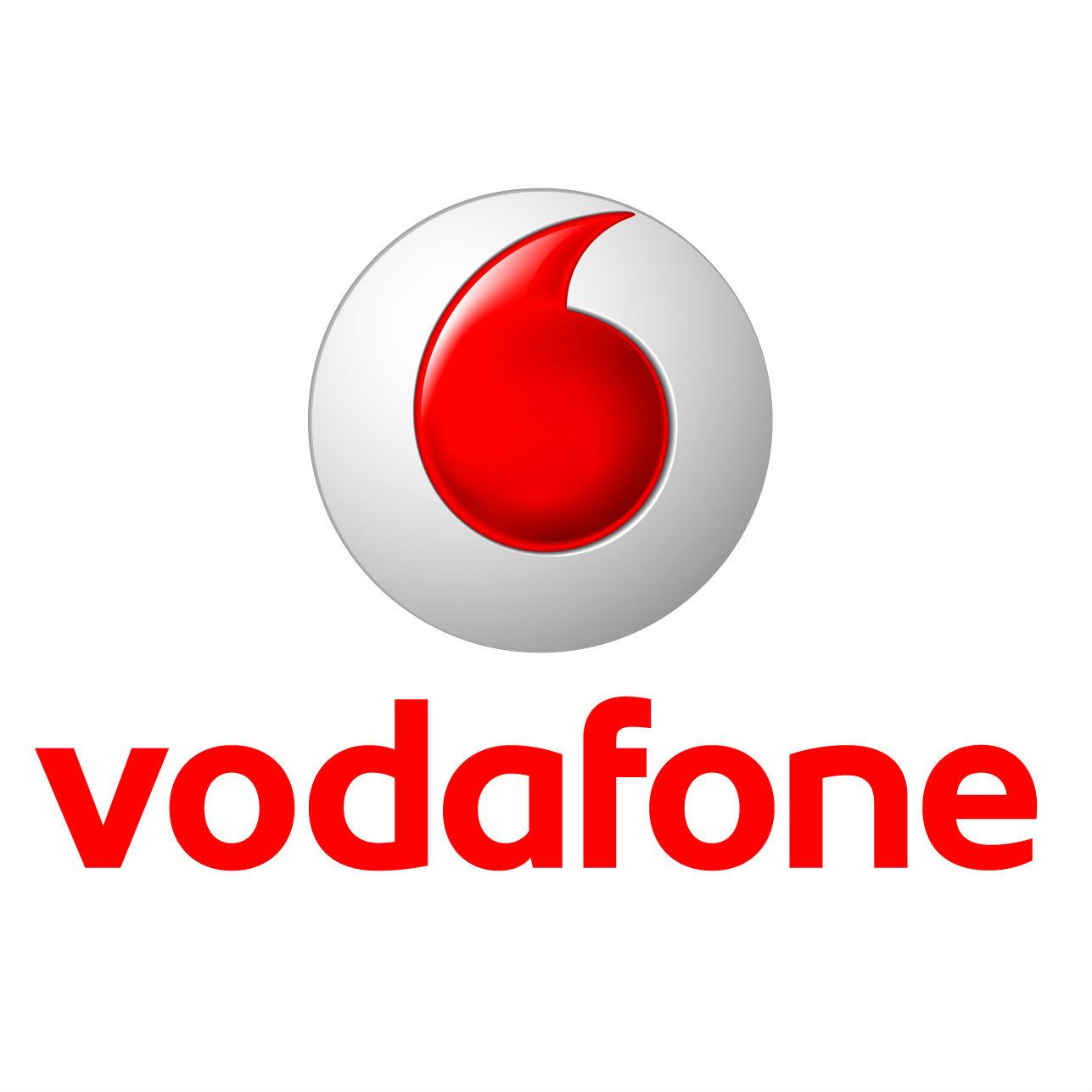Vodaphone-logo.jpg
