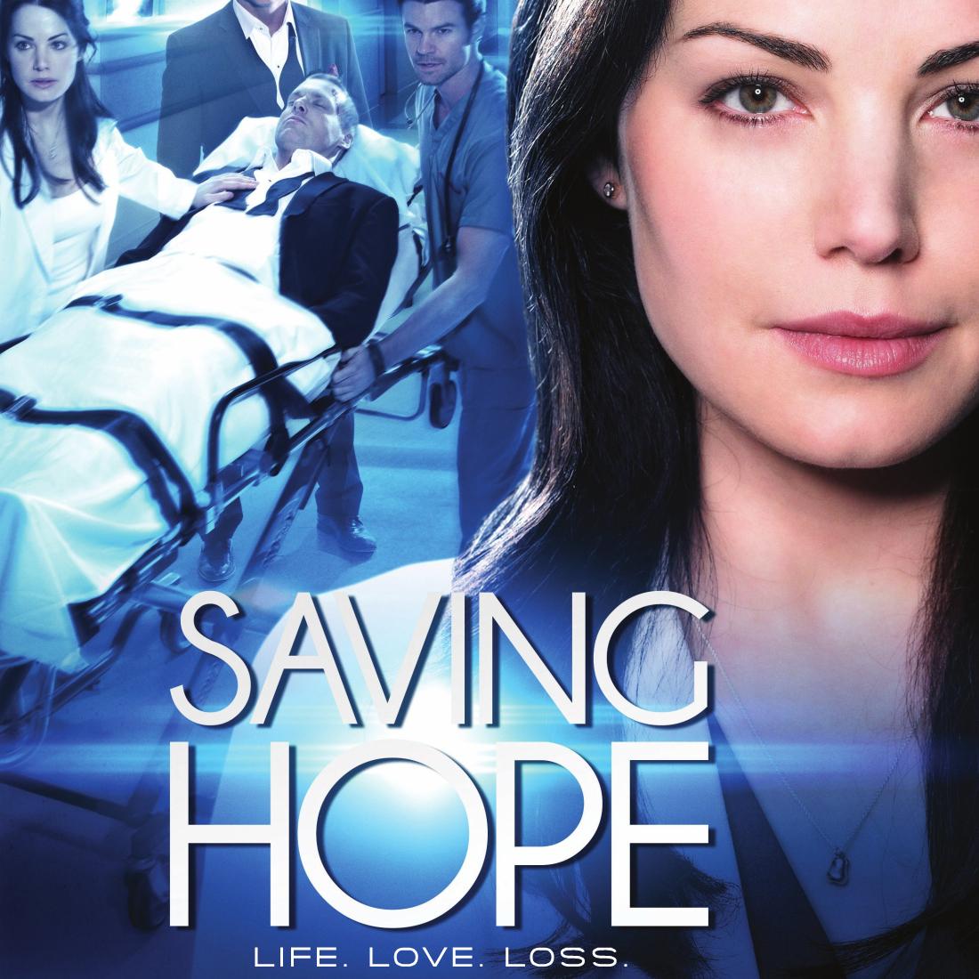 Saving-Hope-Promo-Poster.jpg