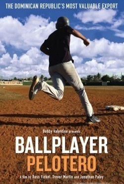 BallplayerPelotero250.jpg