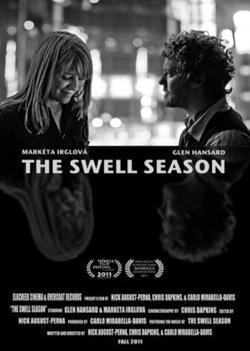 SwellSeasonDocPoster250.jpg
