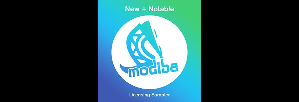 ModibaLicensingSampler3.png