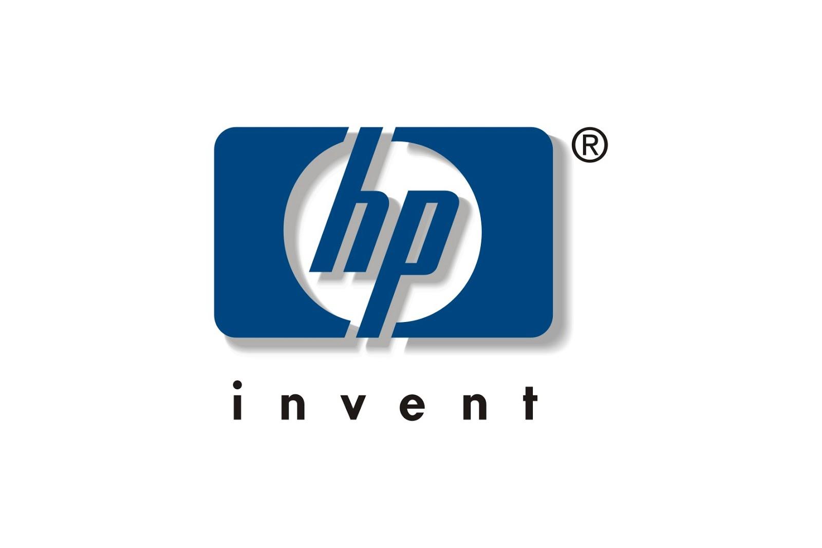 Logo Hewlett Packard.JPG