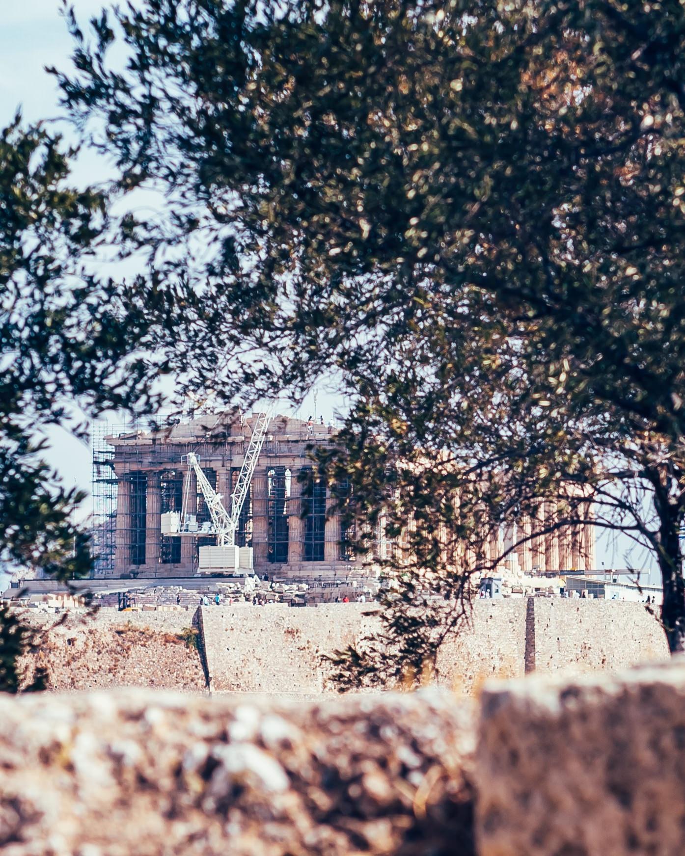 Greece 001.jpg