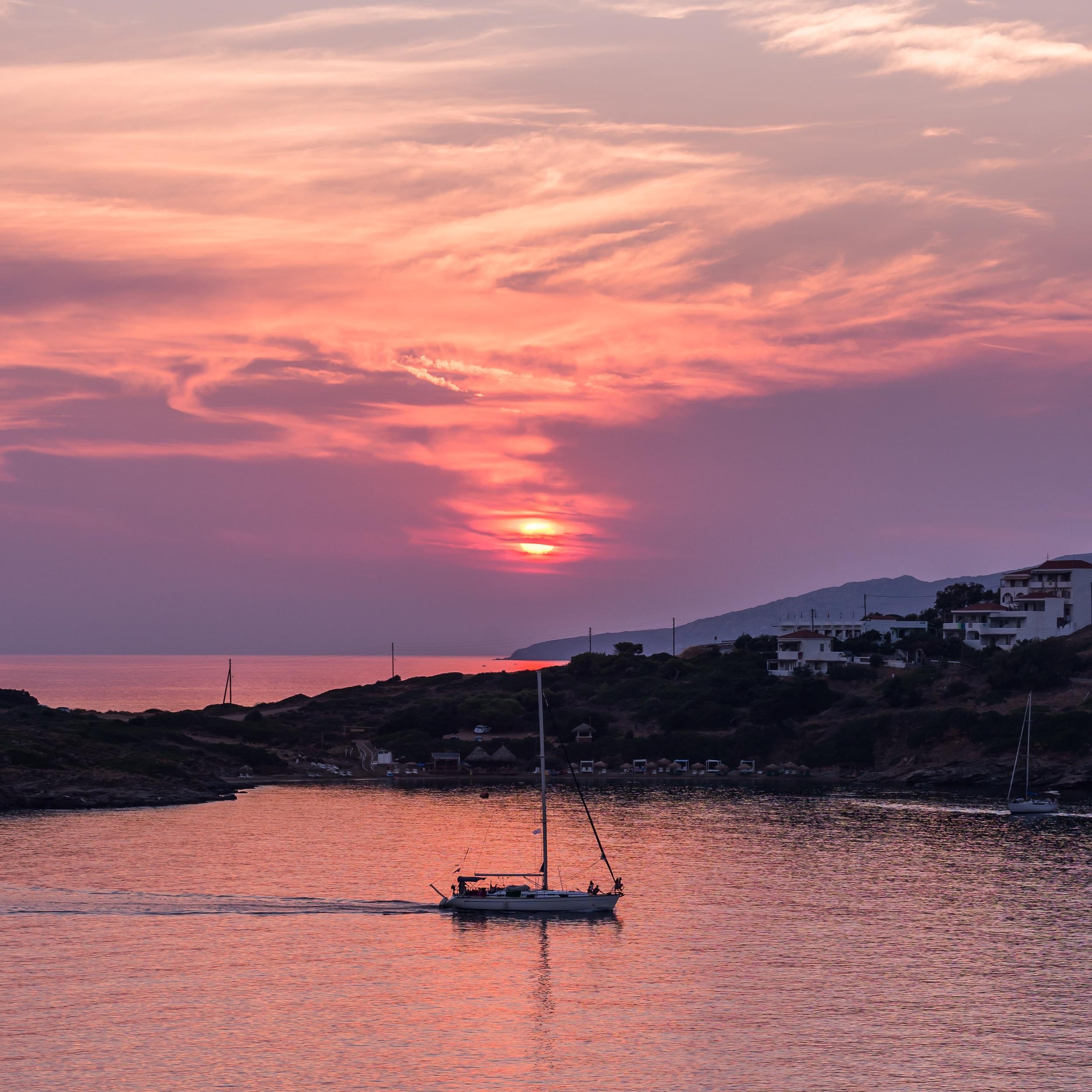 Greece 008.jpg
