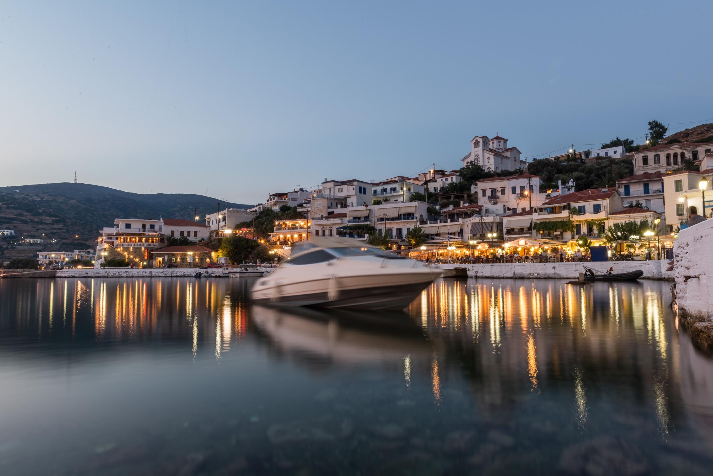 Greece 009.jpg