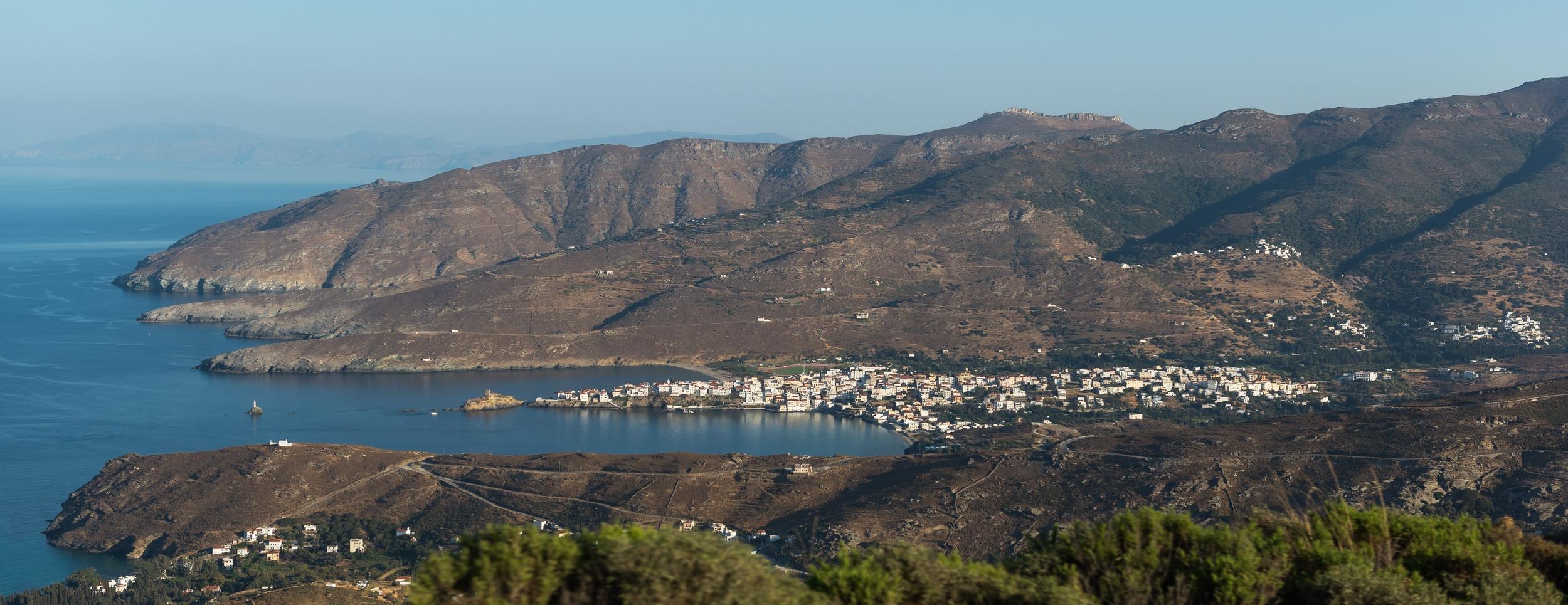 Greece 016.jpg