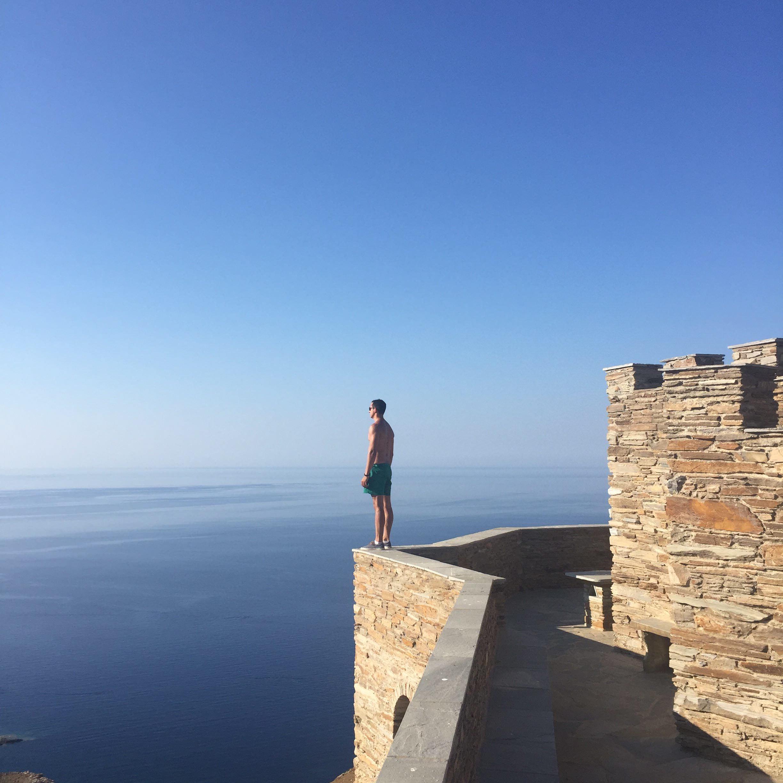 Greece 017.jpg