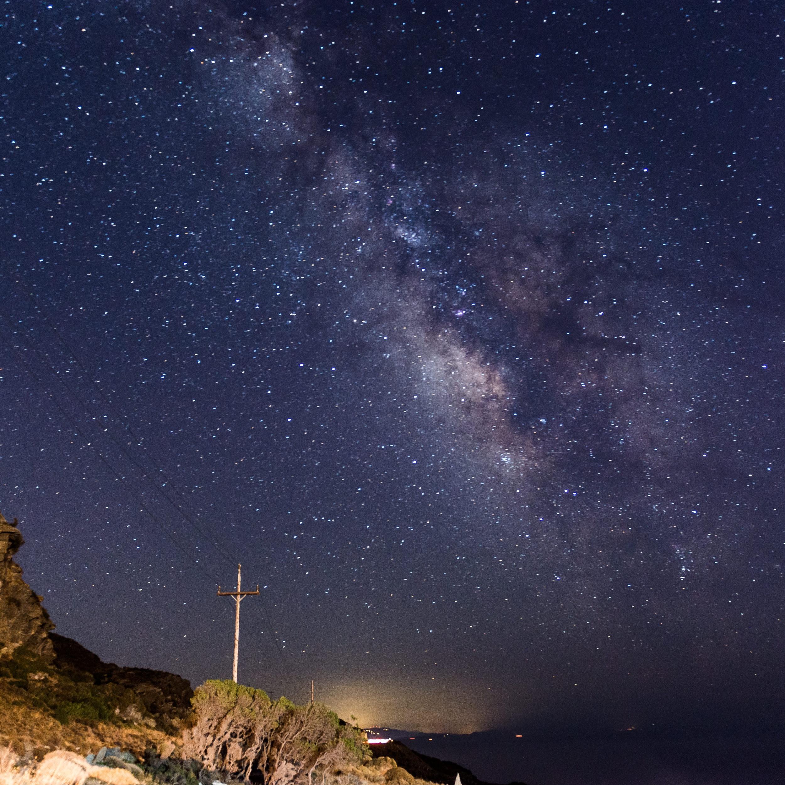 Greece 021.jpg