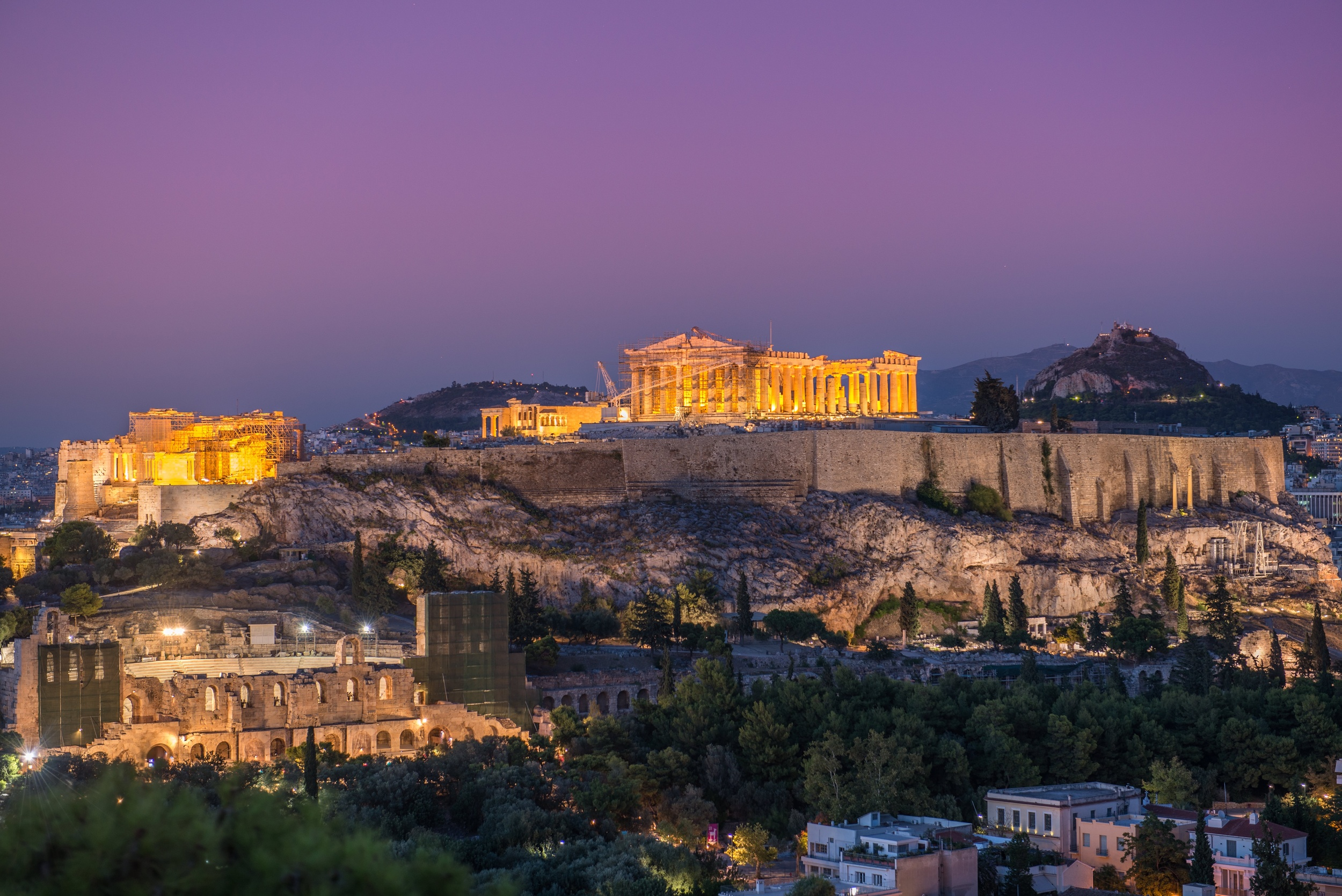 Greece 022.jpg