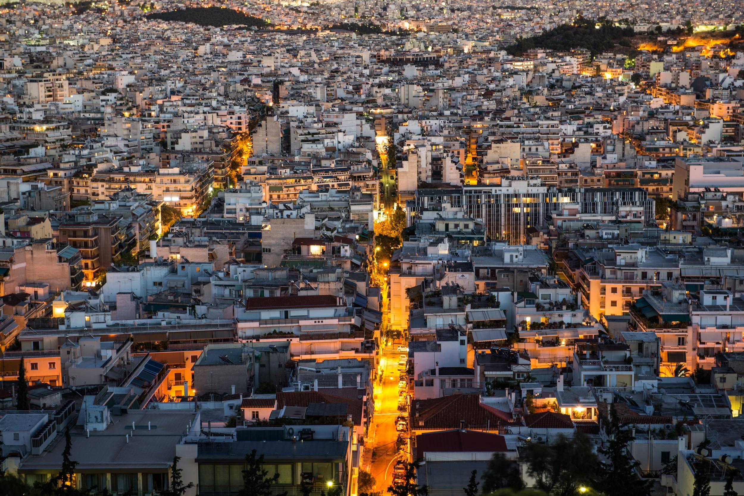 Greece 023.jpg