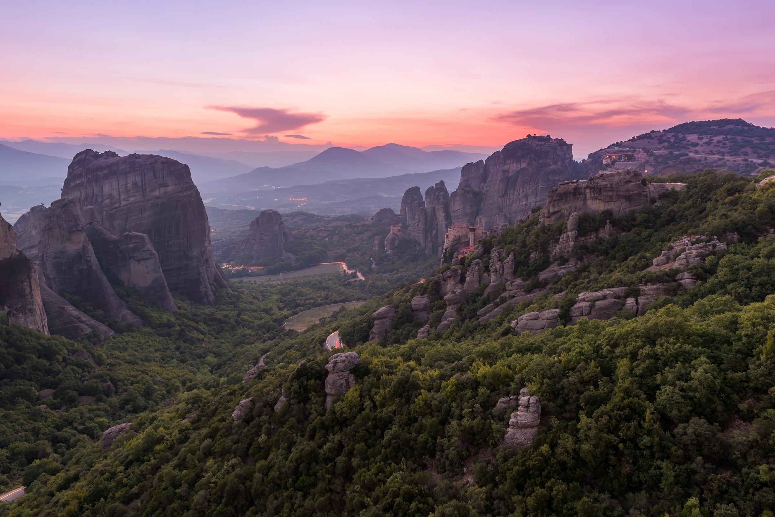 Greece 028.jpg